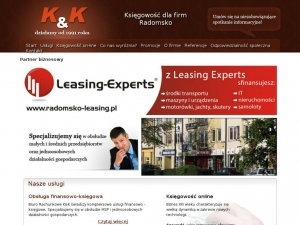 Leasing-experts - leasing na start.